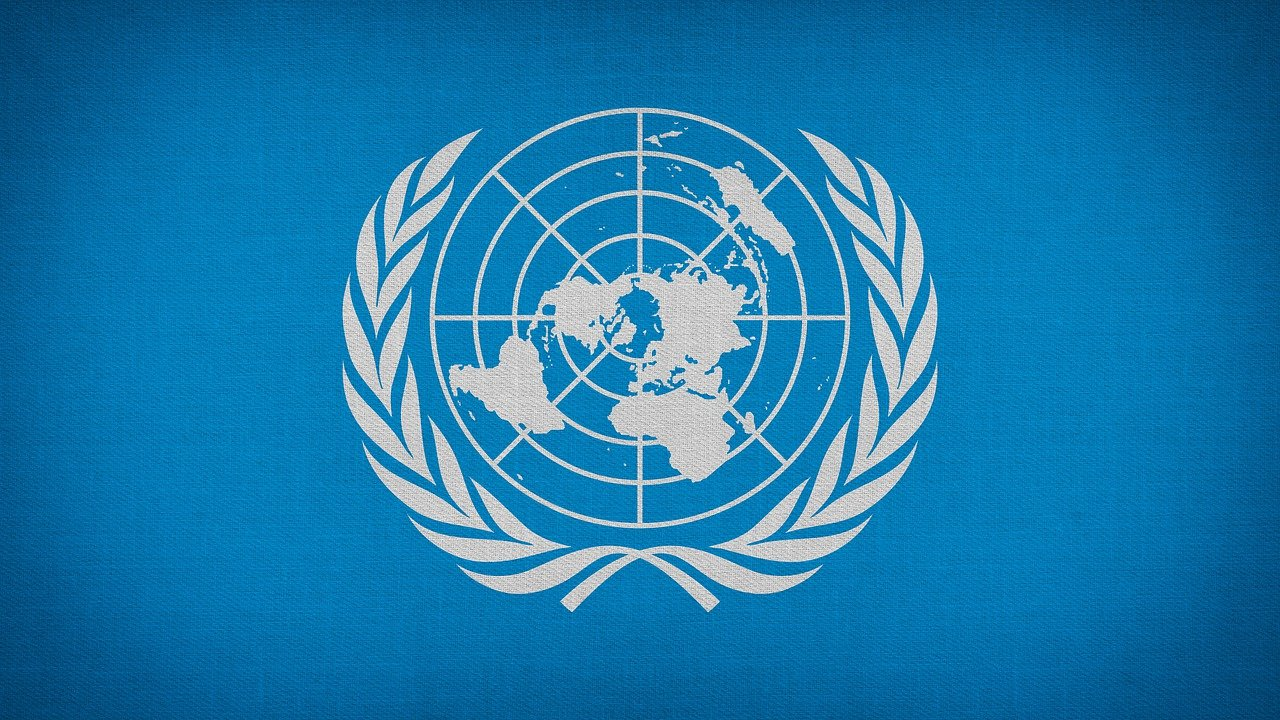 Bringing the UN Disarmament Machinery Back to Life
