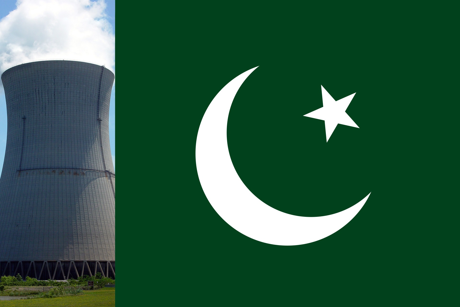Changing Nuclear Thinking in Pakistan