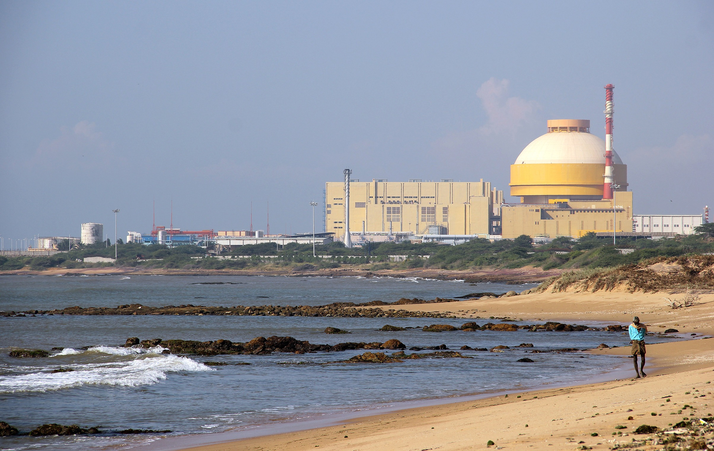 Should India Revise its Nuclear Doctrine?