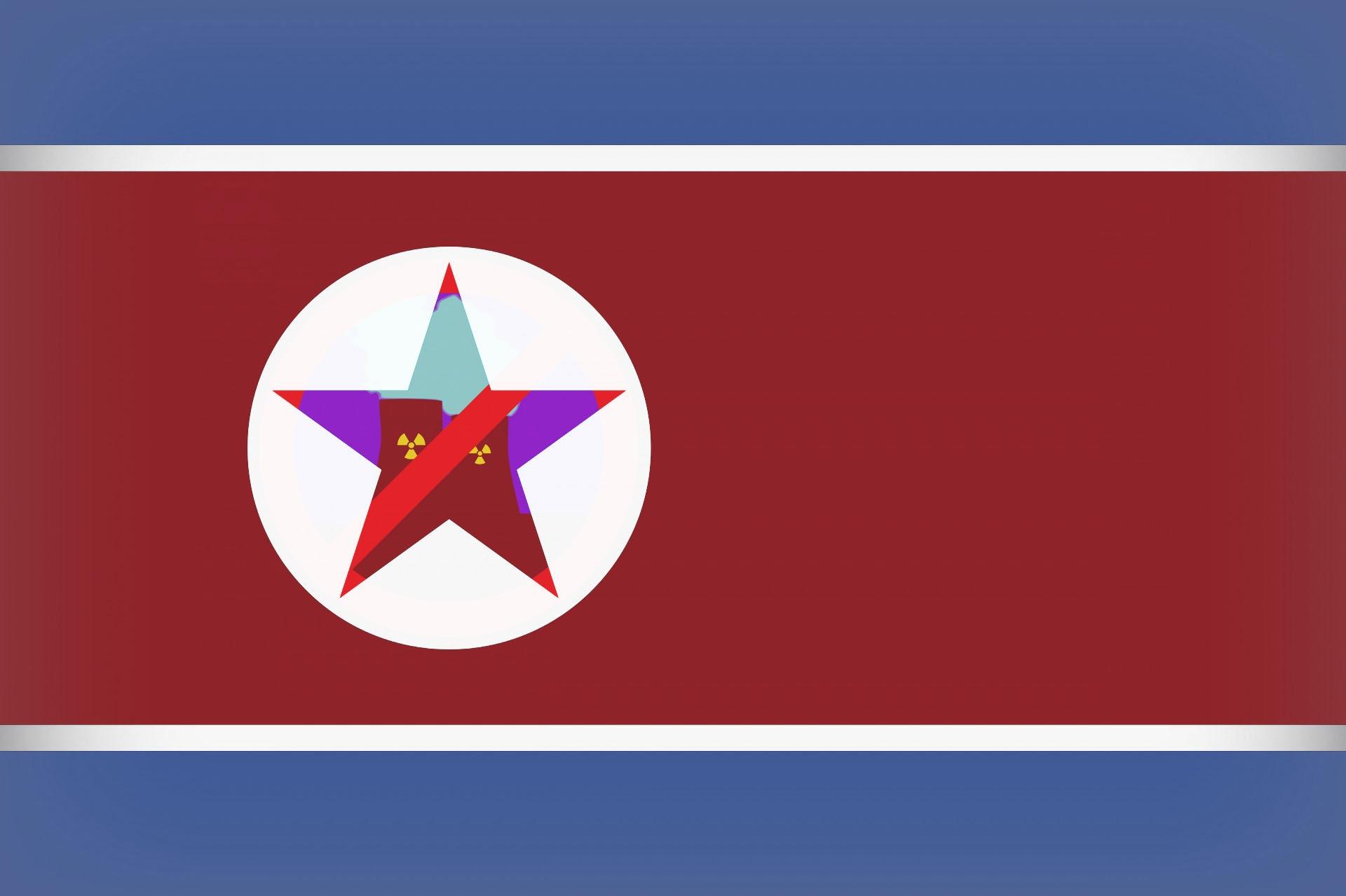 Denuclearizing North Korea - Agenda for Action