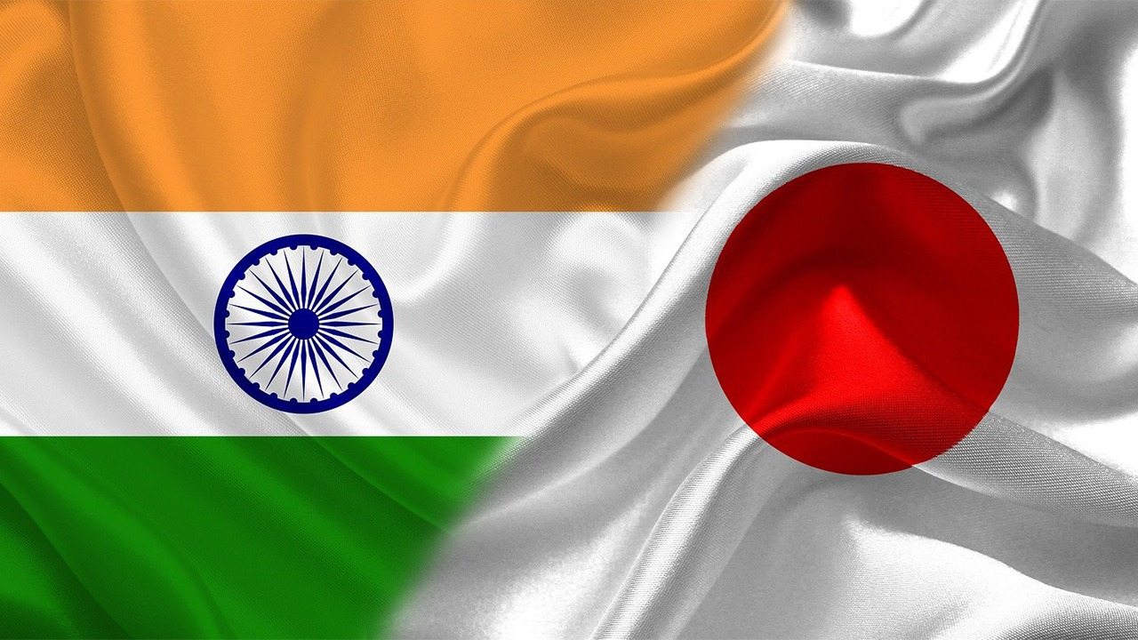 India-Japan Agreement on Peaceful Use of Nuclear Energy: Worse than expected, please do ...