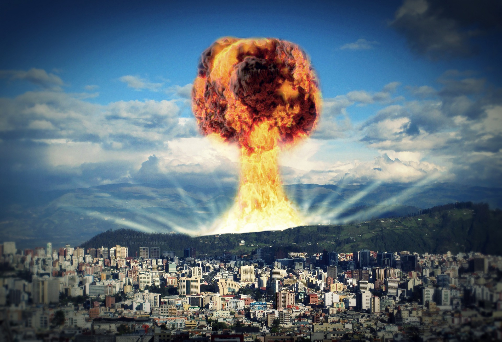 Nuclear Weapon States and the Southeast Asia Nuclear-Weapon-Free Zone