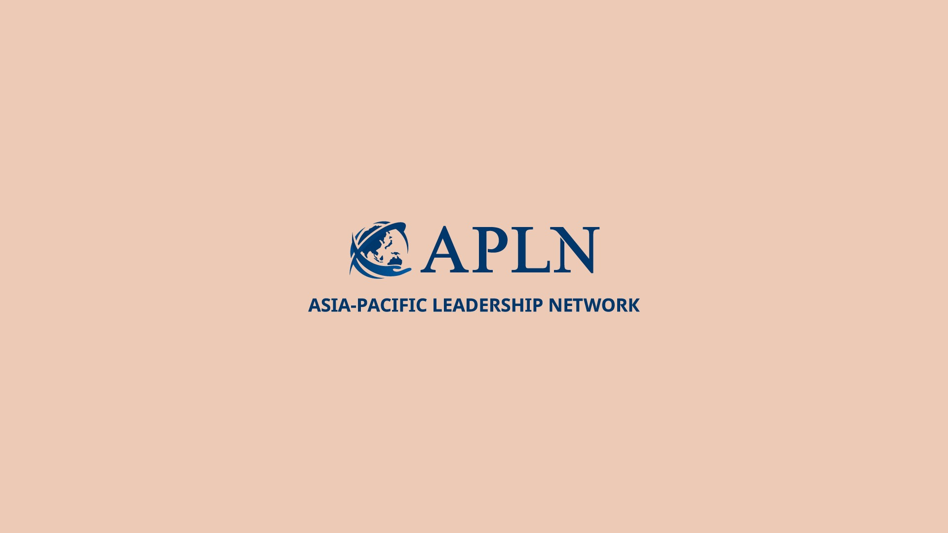Nuclear Threats on the Korean Peninsula: APLN Offers Ideas for a New Start