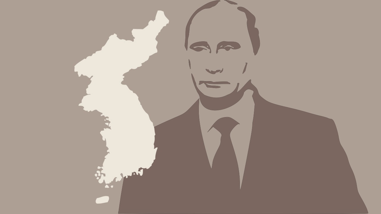 Nuclear Issues on the Korean Peninsula: A Russian View of Prospects and Possibilities