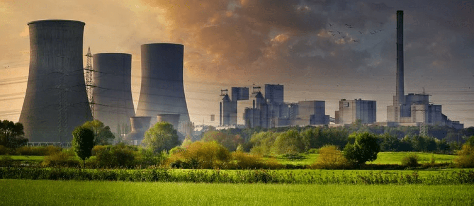 Coping With and Mitigating the Effects of Nuclear Reactor Accidents in Pakistan