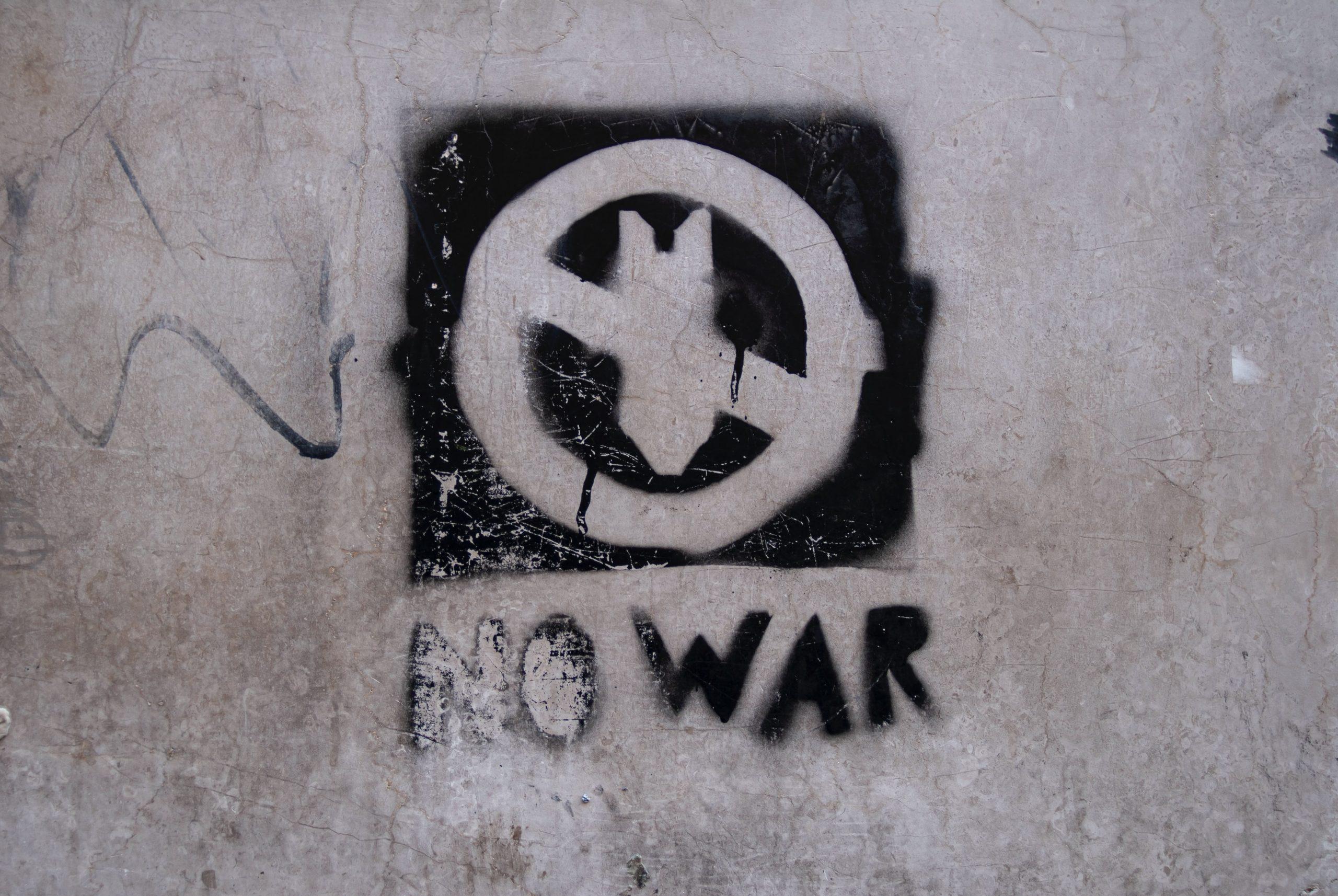Banning Nuclear Weapons - An Auspicious Start
