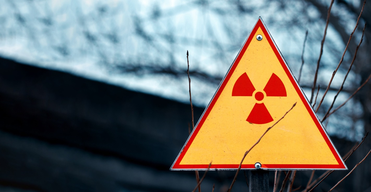 Asia Presents the Biggest Challenge to Global Nuclear Orders