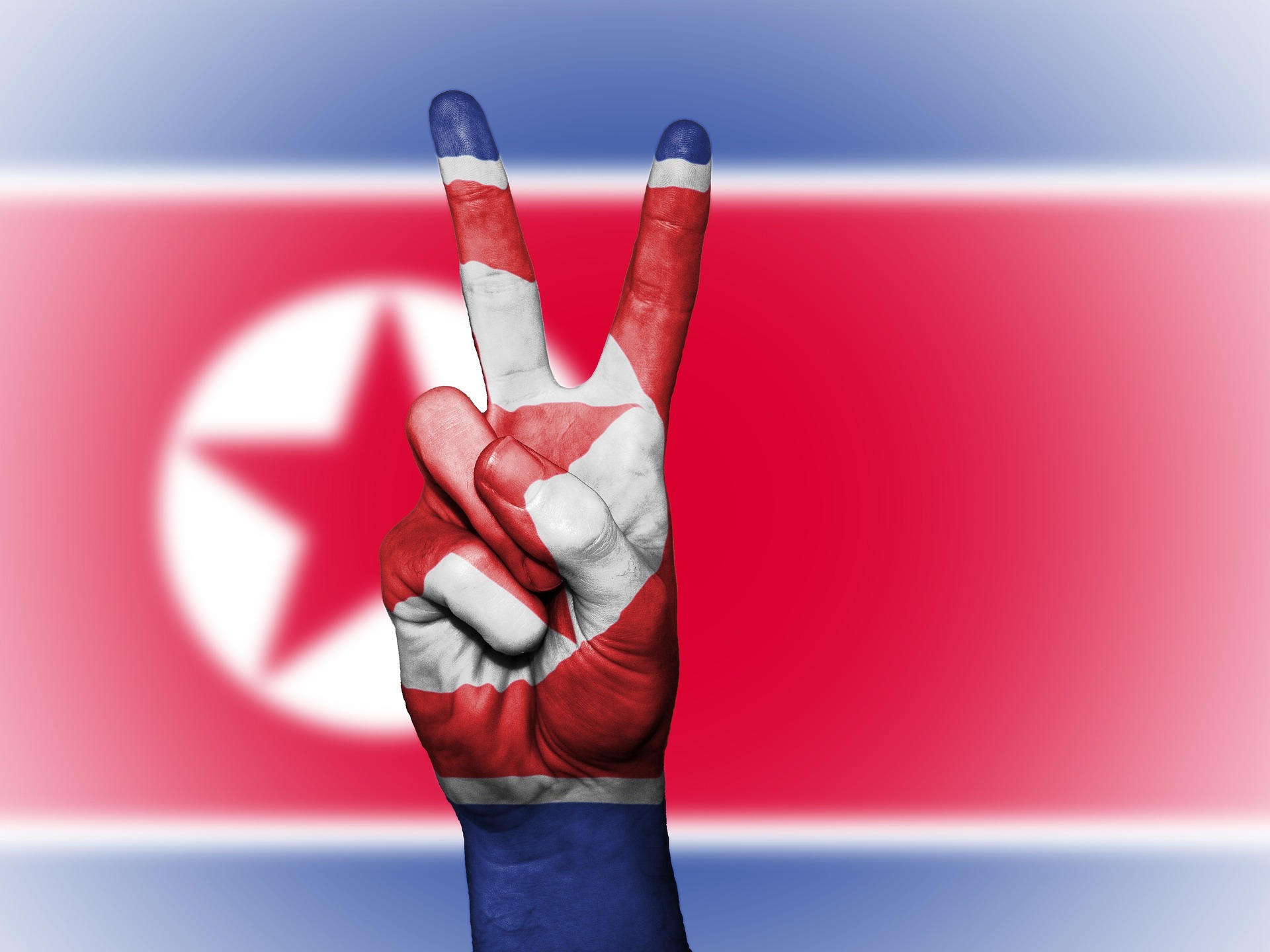 Dealing with the DPRK Nuclear Challenge: Exploring the Options