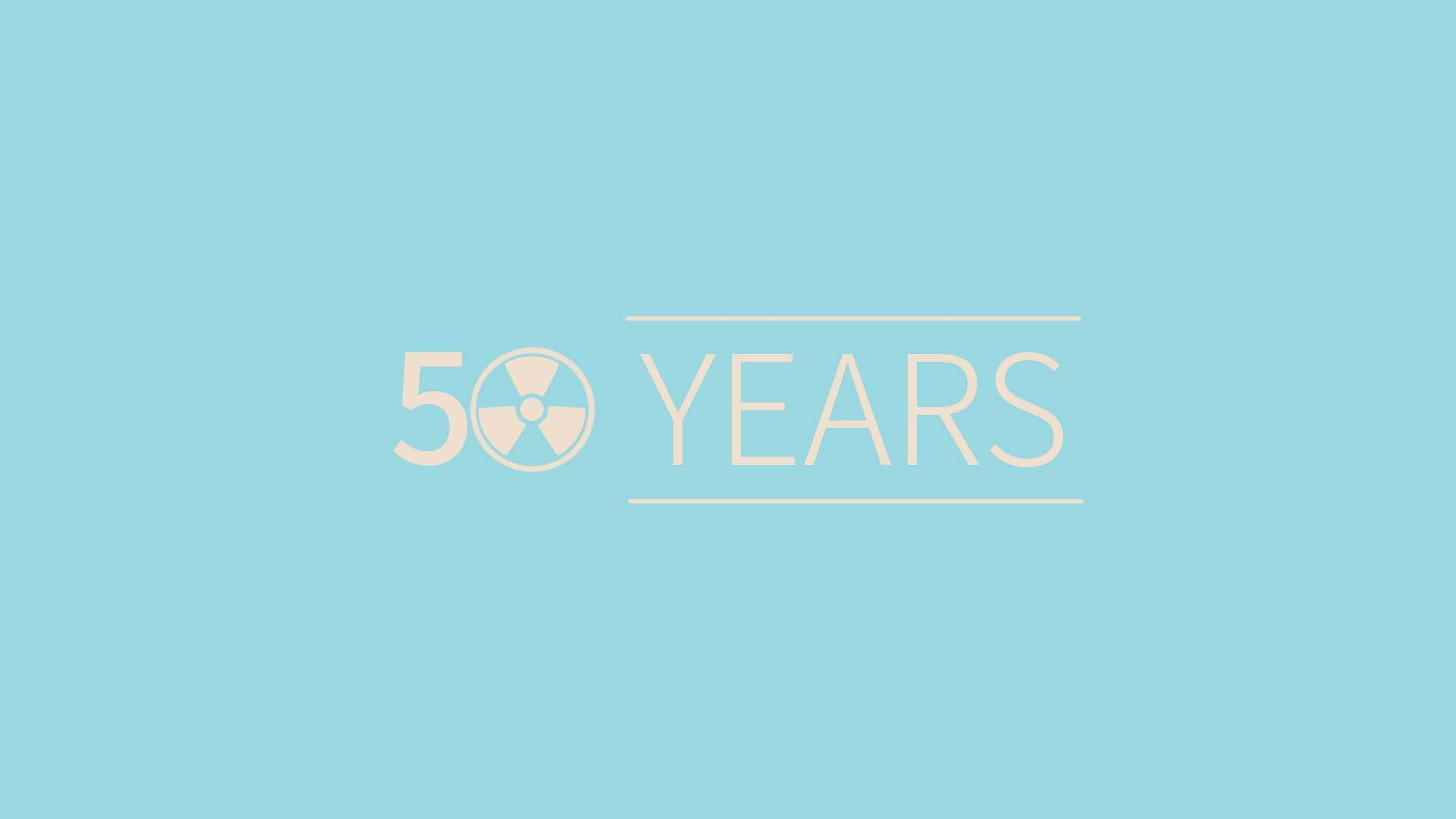 Fiftieth Anniversary of the Nuclear Non-Proliferation Treaty: Preparing for a Successful ...