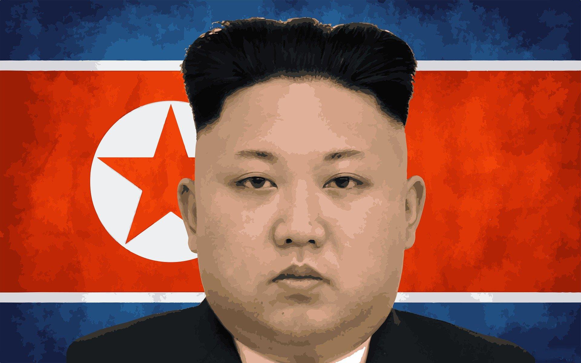 North Korea's Nuclear Doctrine under Kim Jong Un