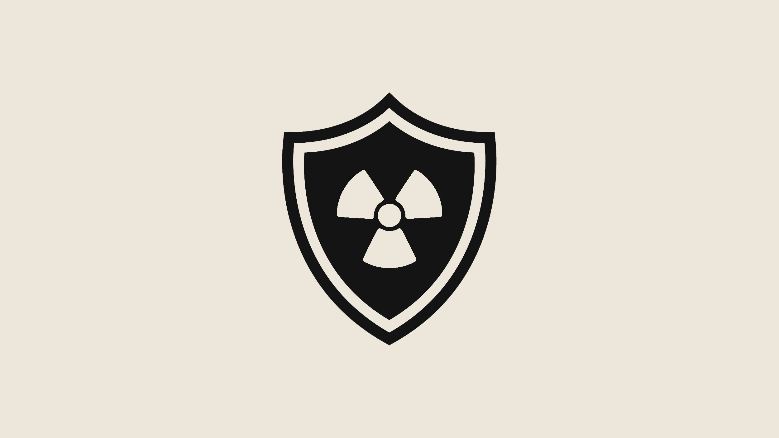 Verifying the Elimination of Nuclear Weapons and Providing Assurance against Breakout