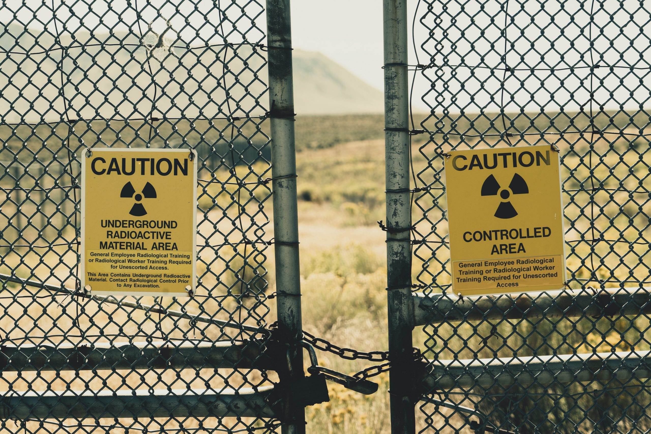 Towards a Nuclear Restraint Regime: From a Normative Ban Treaty to a Substantive Agenda