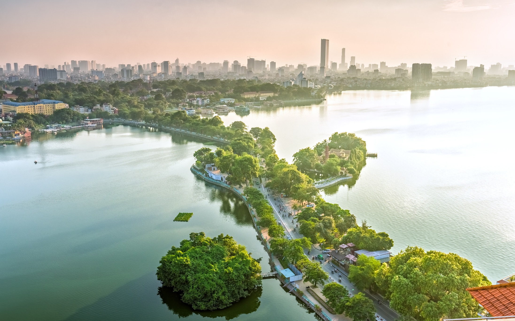 The Next Stage of the Korean Peace Process - Why Seoul Remains Optimistic After Hanoi