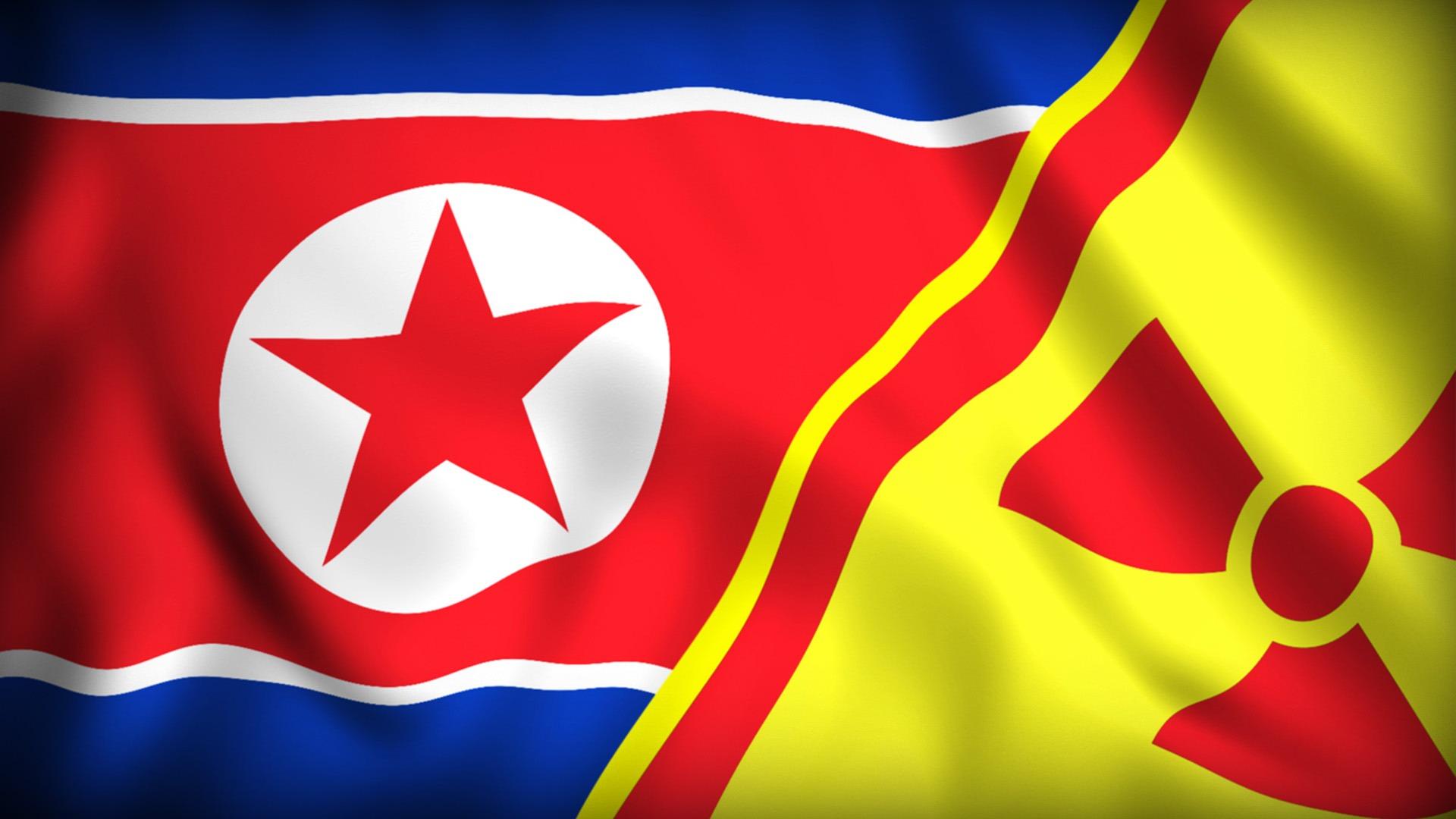 Verification of DPRK Nuclear Disarmament