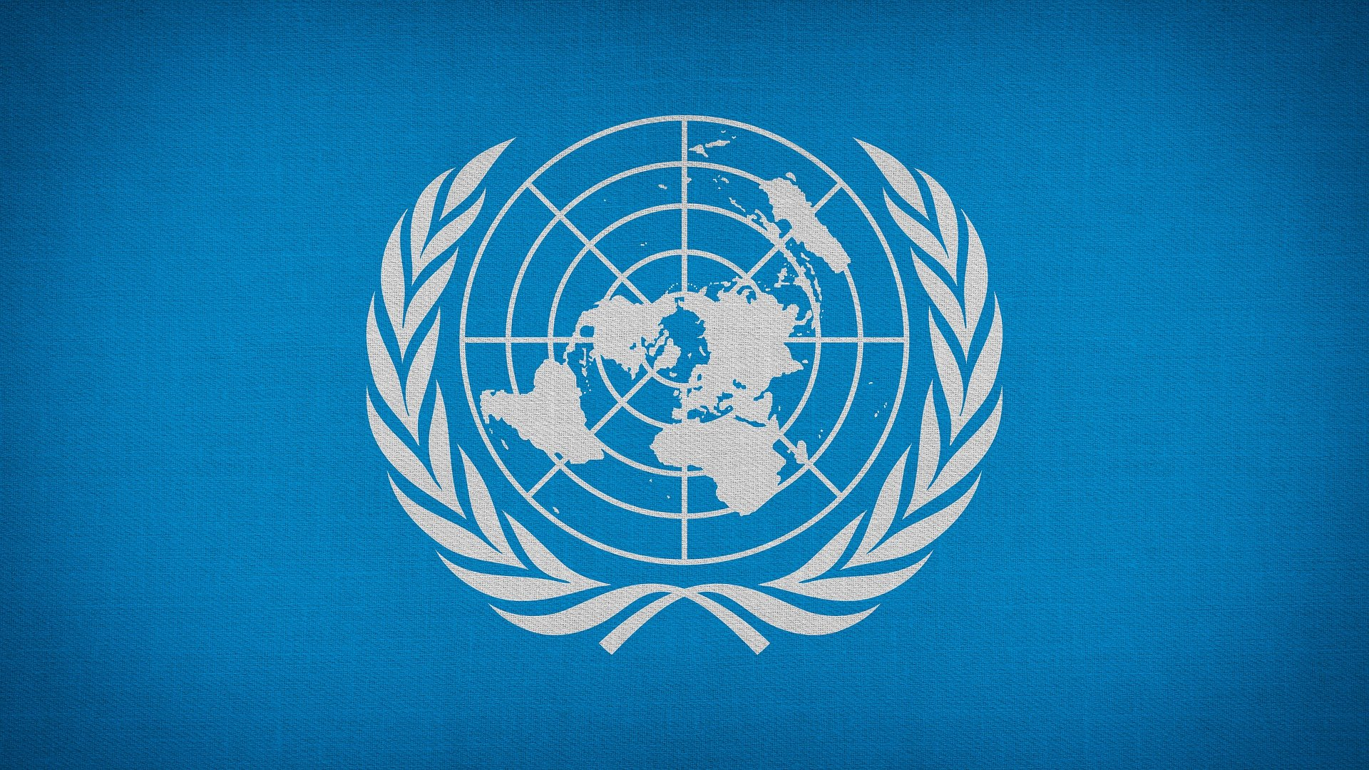 18th UN-ROK Disarmament Conference