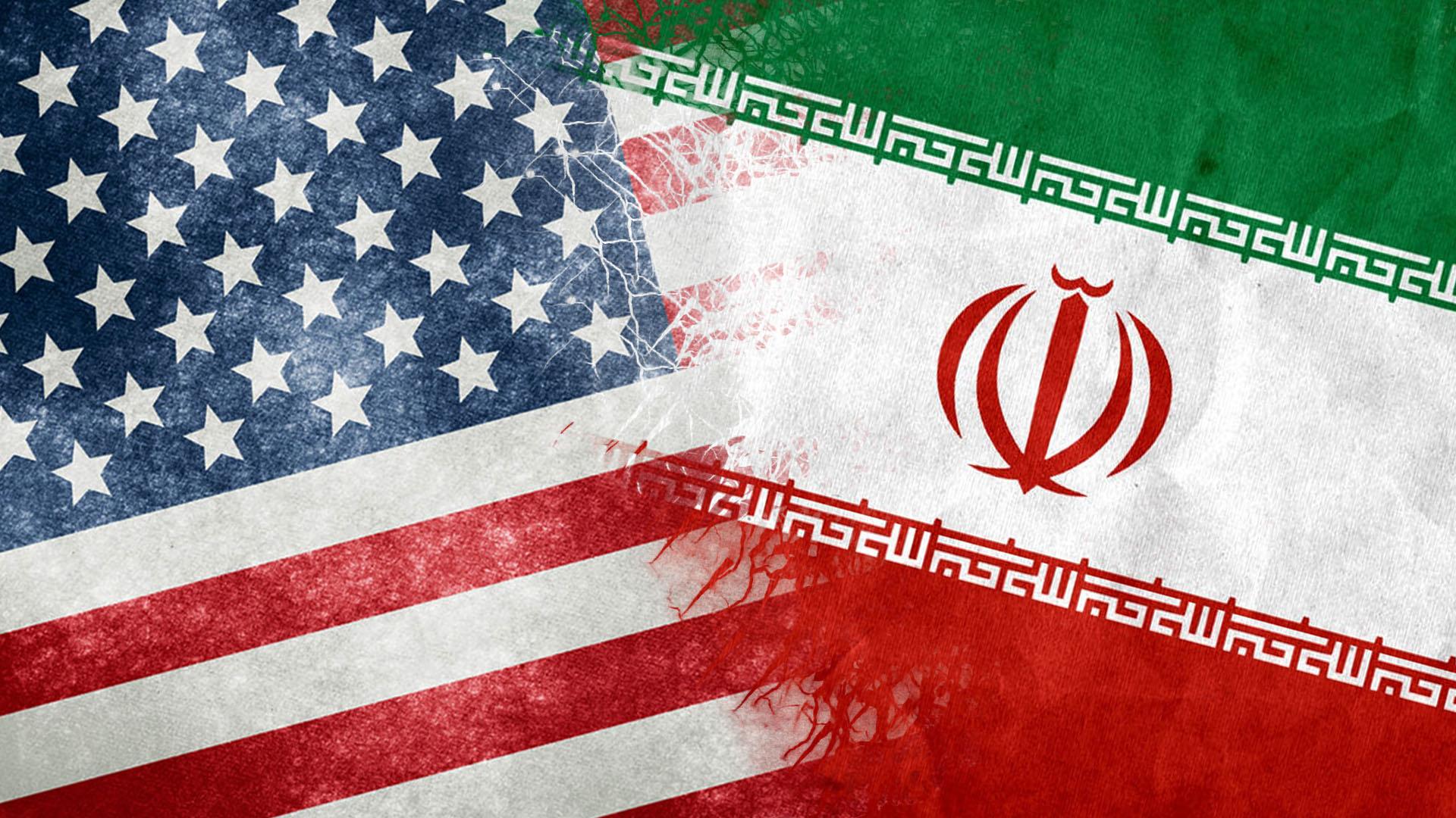 U.S.-Iran Brinkmanship Threatens Regional Stability, Nuclear Order