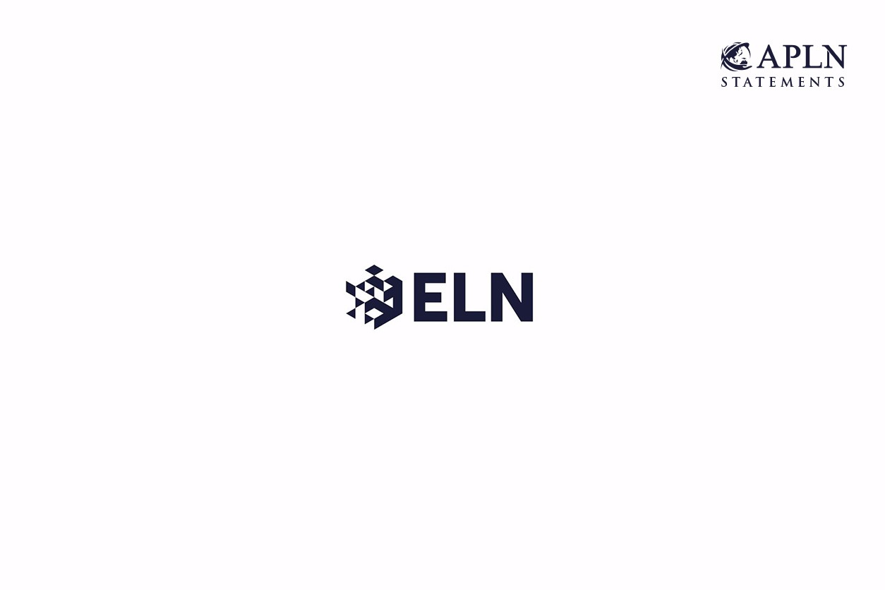 APLN Endorses European Leadership Network and The Iran Project's Joint Statement