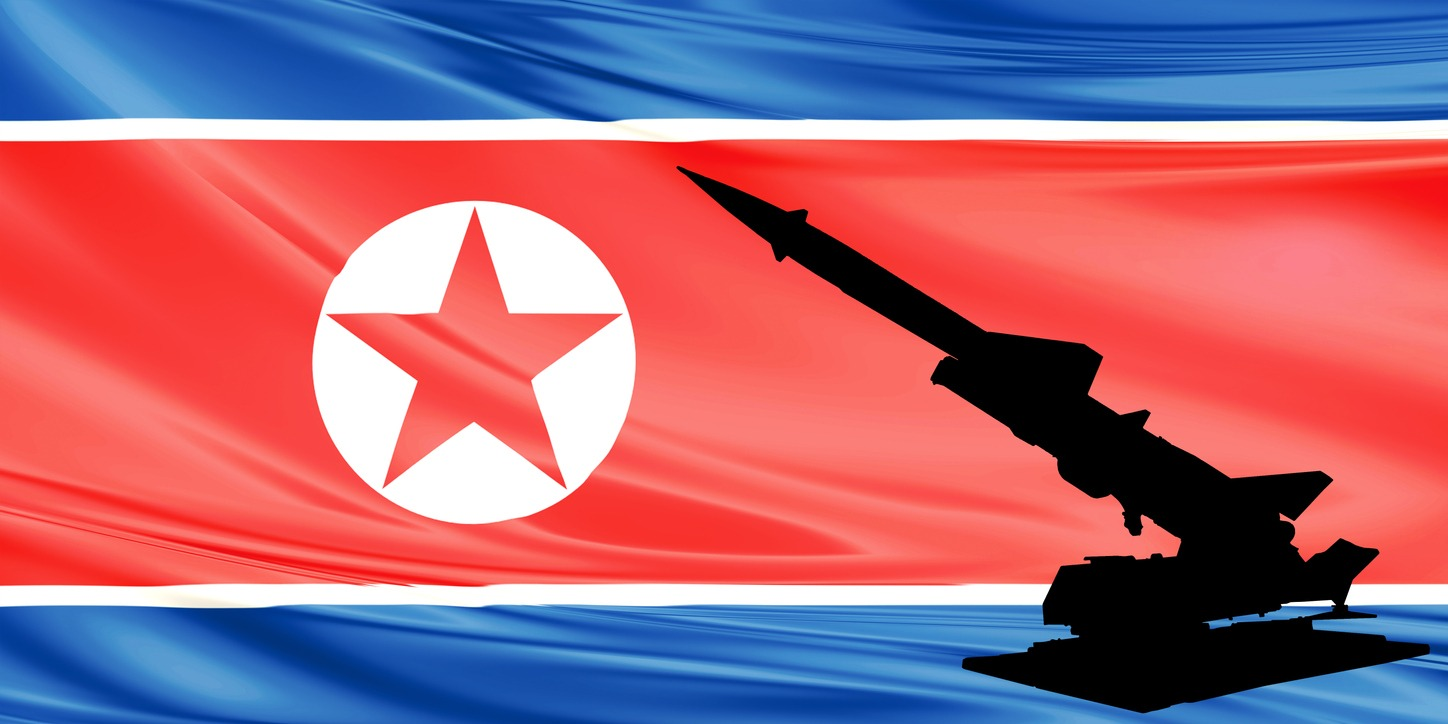 North Korea's Leadership Contingency and Nuclear Weapons