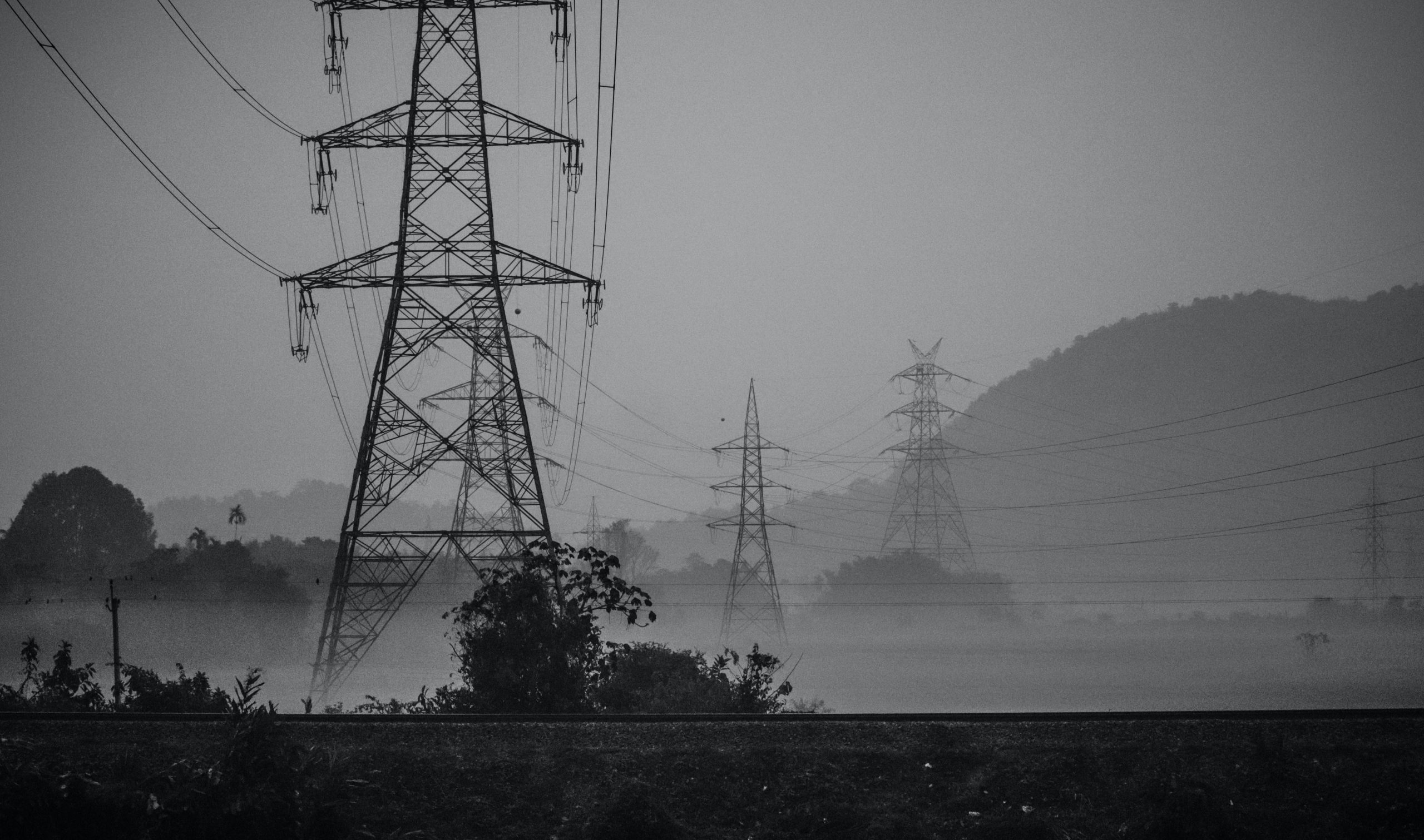 Kakrapar: Why Nuclear Power for Electricity Generation?