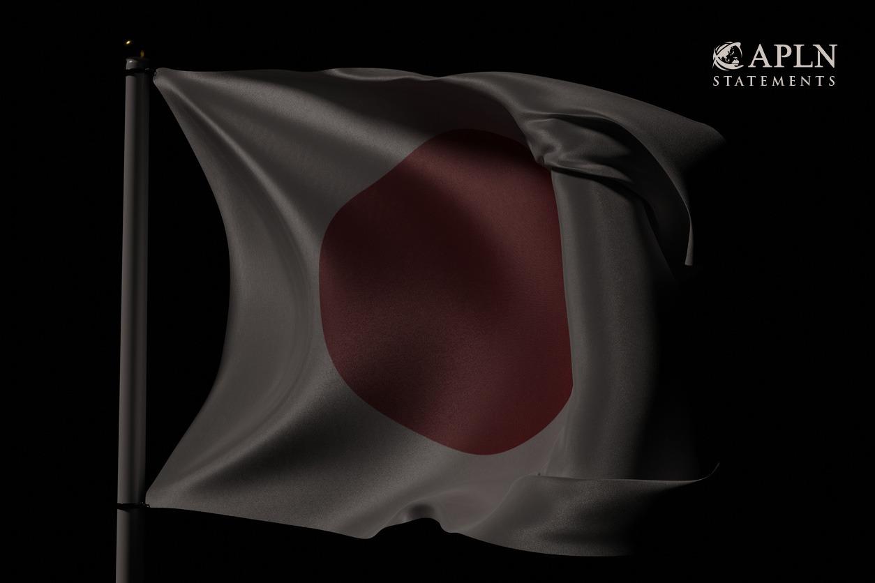 APLN Statement on 75th Anniversary of Hiroshima and Nagasaki