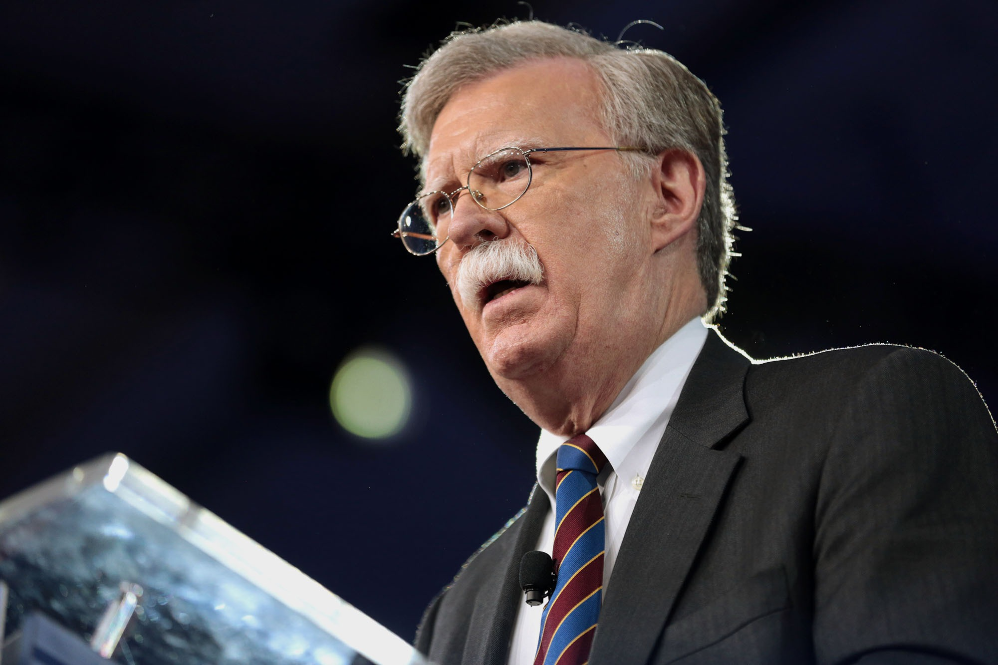 What the Bolton Memoir Tells Us about the Future of DPRK Nuclear Negotiations