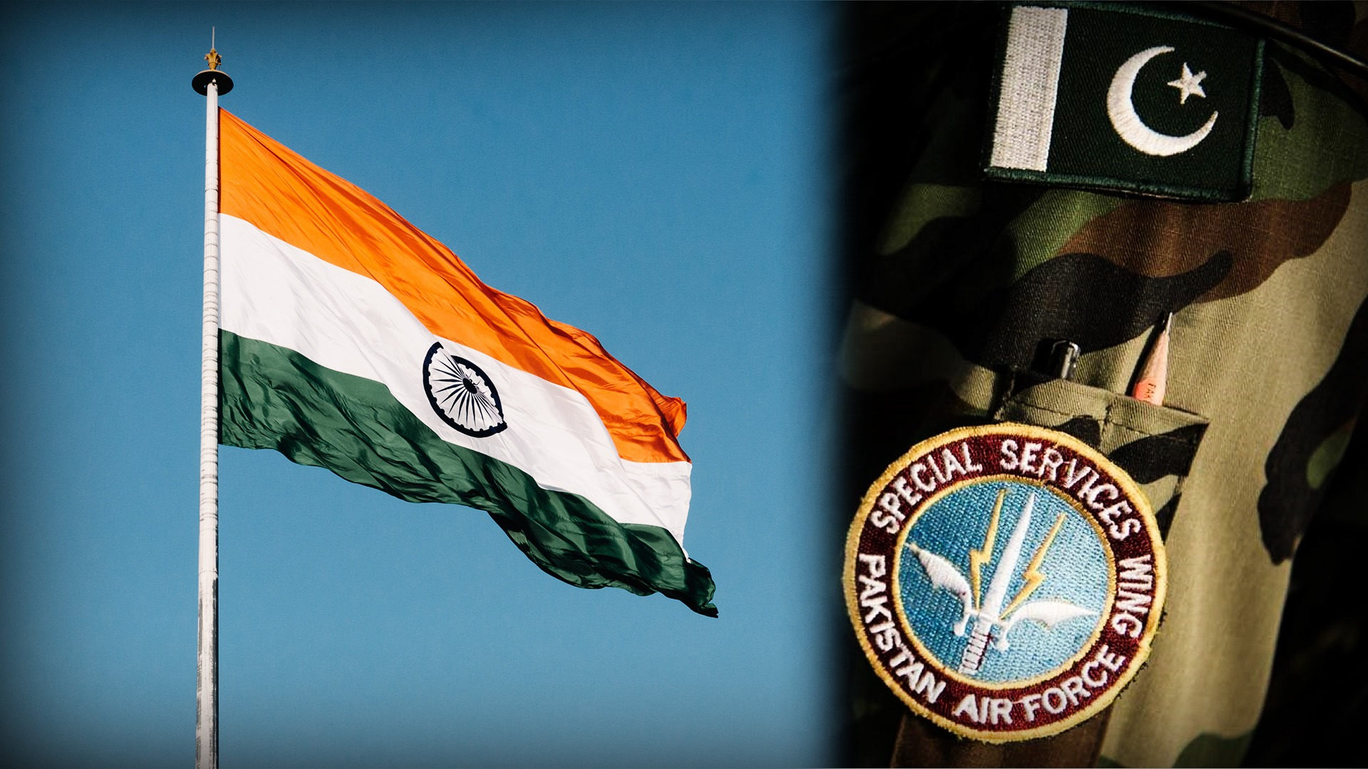 The Impact of a Regional Nuclear Conflict between India and Pakistan: Two Views