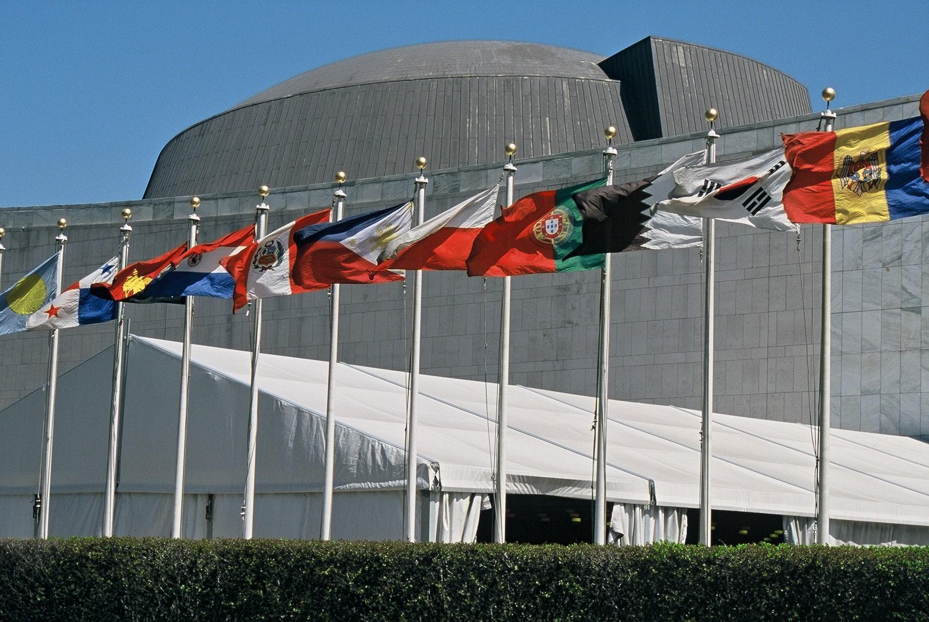 Sanctions on NK: Overused, Underutilized