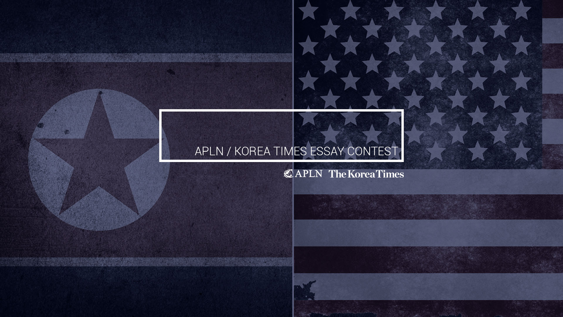 The Dangerous Game Between the DPRK and USA