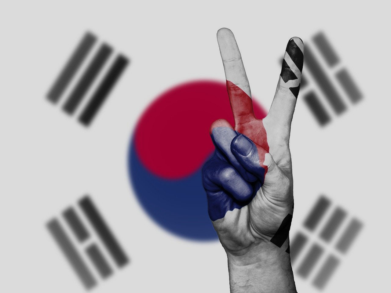 Two Constraints in front of South Korea and Three New Measures for a Peace Regime