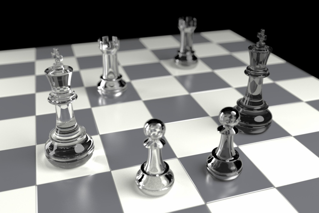Analysis of Current Stalemate in Negotiations