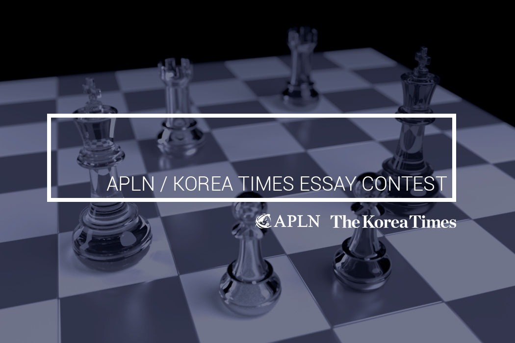 Analysis of Current Stalemate in DPRK Negotiations and Prescriptions to Resolve It