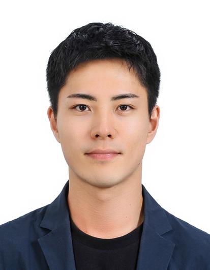 Yoon-soo KIM