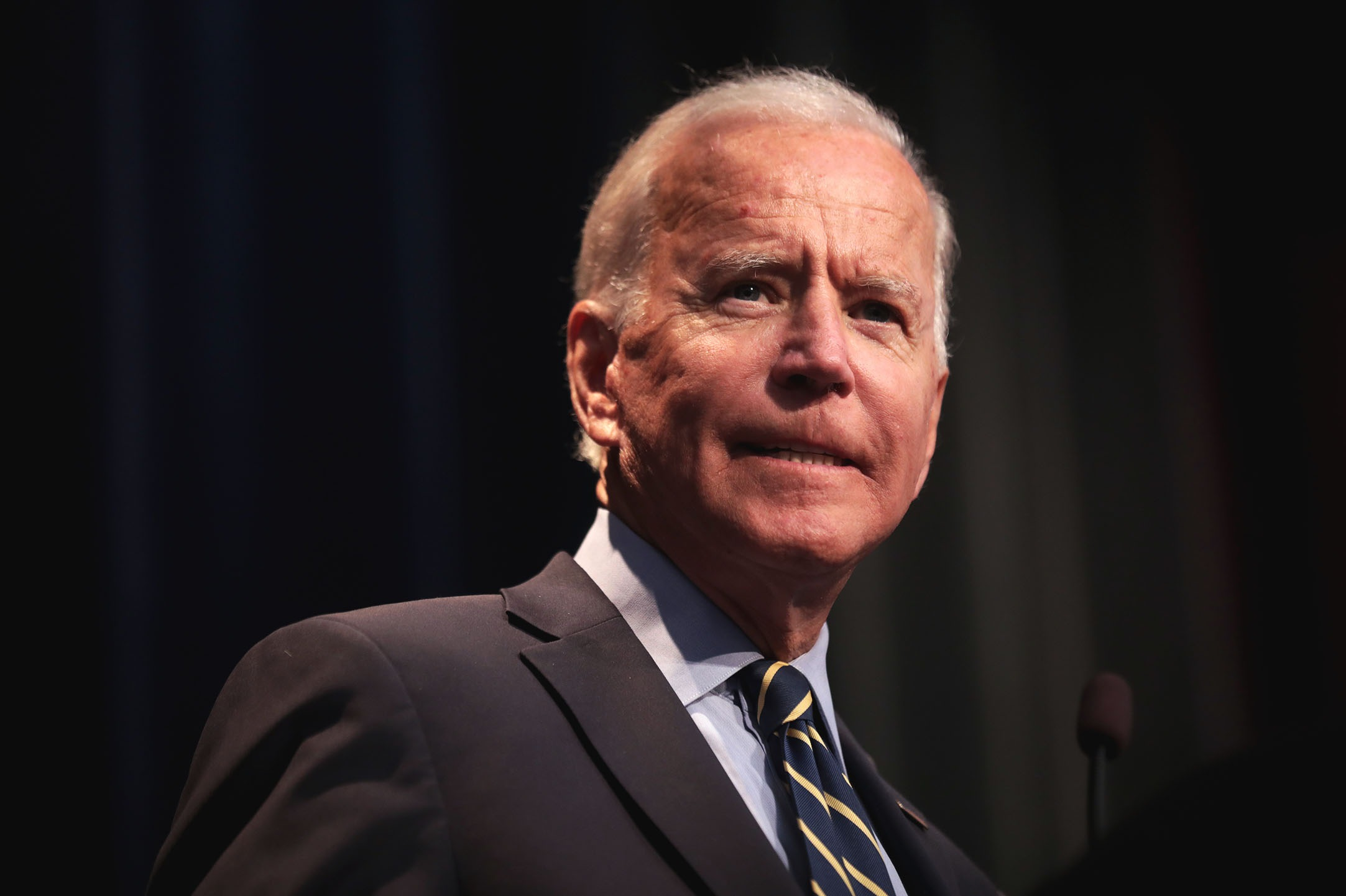 The Trap of the Biden Administration and Progressive Idealism