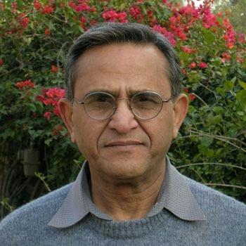 Abdul Hameed NAYYAR