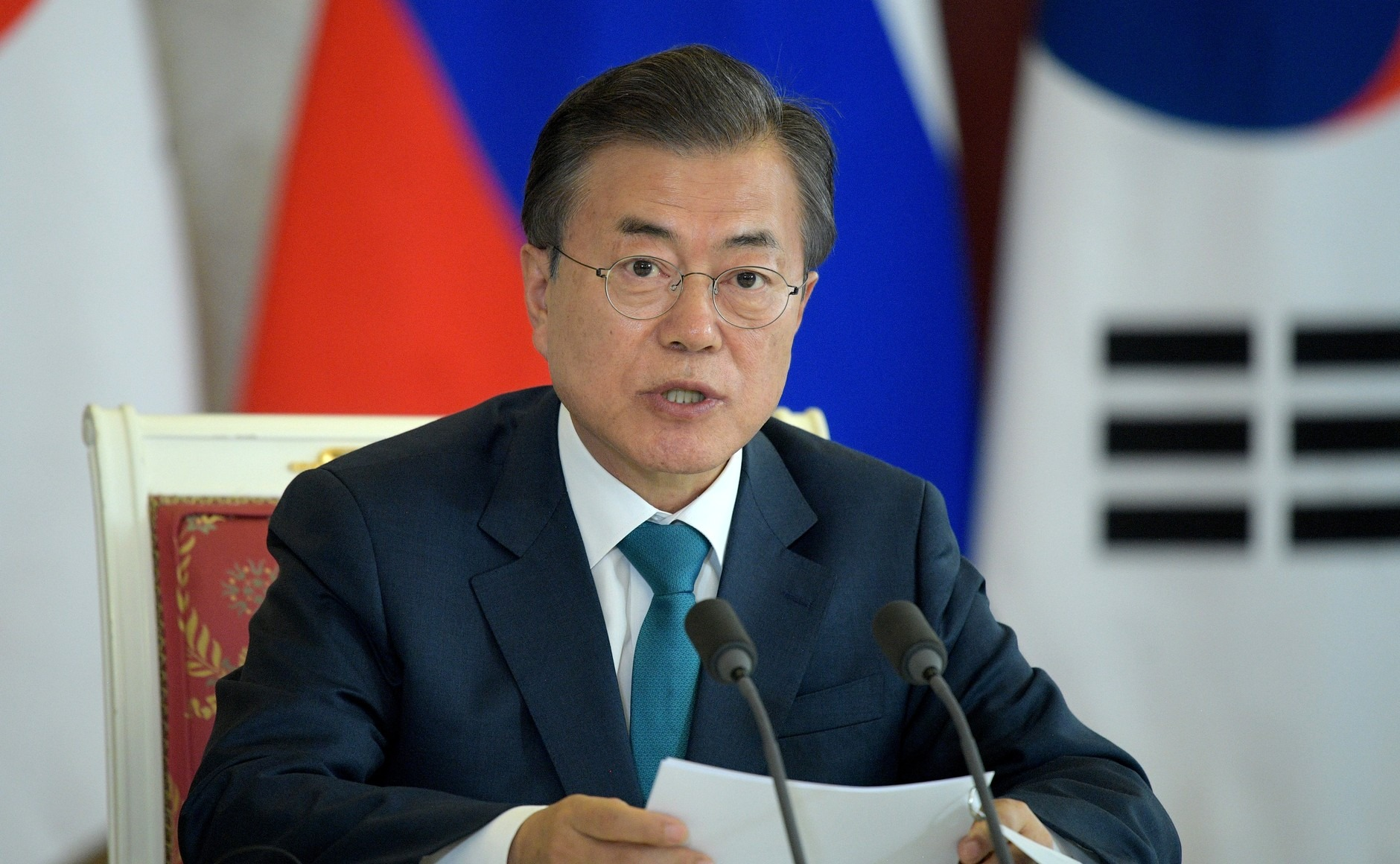 Negotiated Settlement through Sanctions Relief: Options for the Korean Peninsula