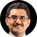Arun VISHWANATHAN