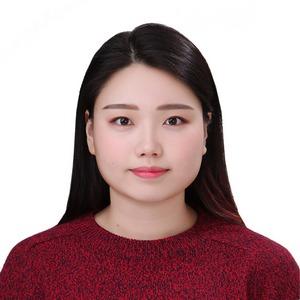 Dawoom JUNG