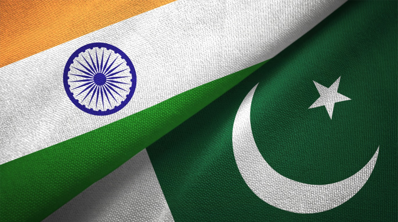 Can Nuclear Confidence-Building Measures between India and Pakistan be Revived?