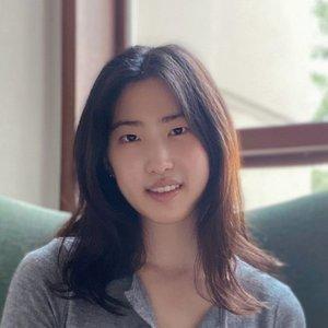 Katie YOON