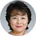INOGUCHI Kuniko