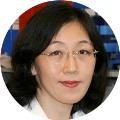 IKEGAMI Masako