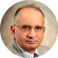 Ramesh THAKUR