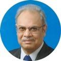 Riaz Mohammad KHAN
