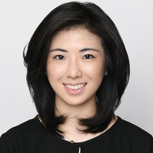 Sue JEONG