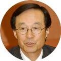 HAN Sung-joo