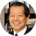 FUNABASHI Yoichi