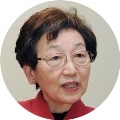 KAWAGUCHI Yoriko