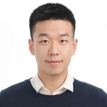 Youn-jun KANG