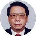 Zhengang MA