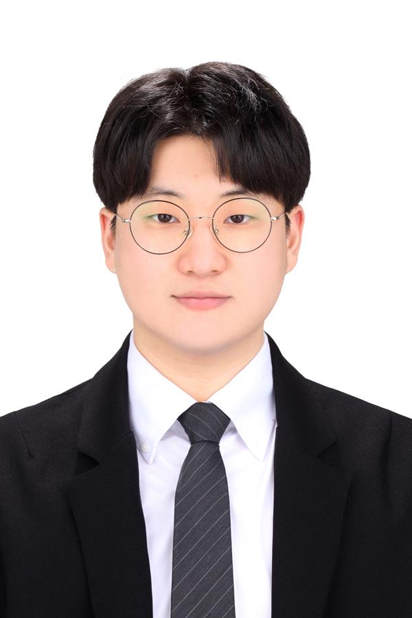 Sung-min CHOI